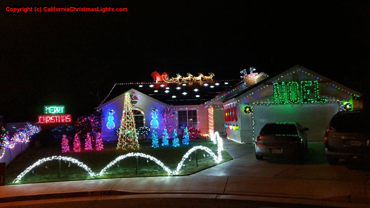 Click to View this House